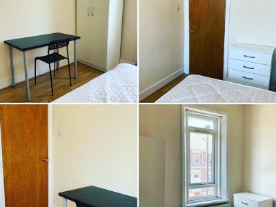 134 Stan Bedroom 3