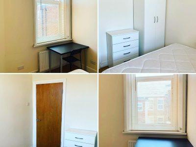 134 Stan Bedroom 1