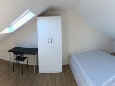 134 Stan Bedroom 4