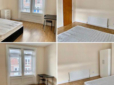 134 Stan Room 2