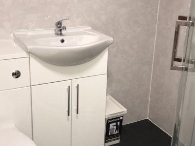 134 Stan Bathroom