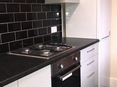 134 Stan Kitchen