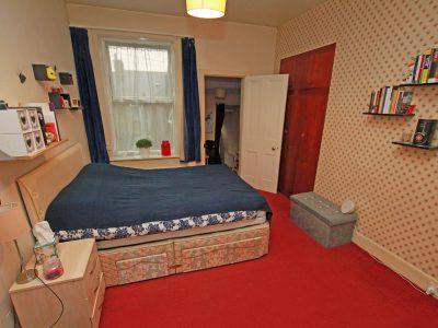 7 Gains Bedroom 2