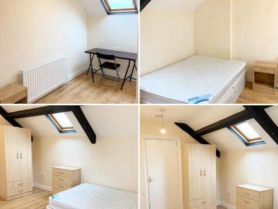 73 Dilston Bedroom 3