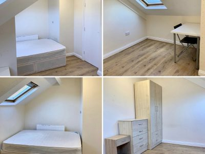 73 Dilston Bedroom 4