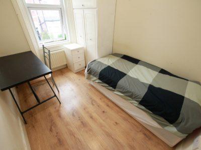 73 Dilston Bedroom 2