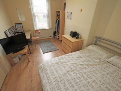 87 Sid Bedroom 3