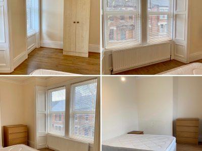 87 Sid Bedroom 4