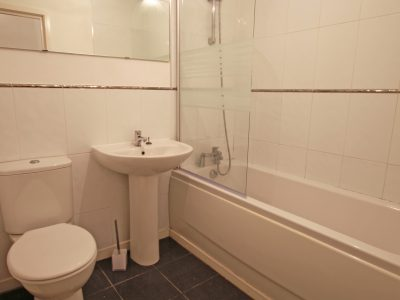 121 Illex Bathroom