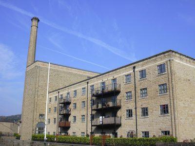 121 Illex Mill