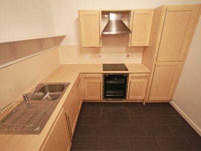121 Illex Kitchen