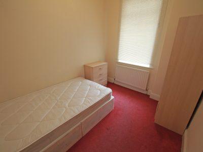 86 Croy Bedroom 2